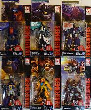 HASBRO® Transformers Generations Combiner Wars Legends Figuren Sortiment