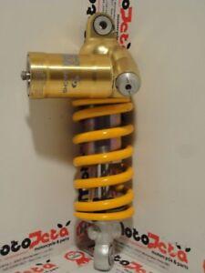 Mono Ammortizzatore rear suspension shock absorber Mv Agusta F4 1000 05 09