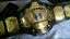 REPLICA-WWF-World-Championship-Belt-Winged-Eagle thumbnail 1