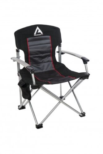 ARB Air Locker Folding Camping Chair