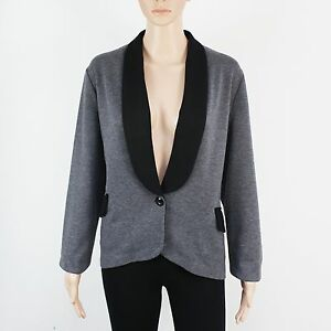 Next Era Couture Womens Size Large Fitted Off The Shoulder Sweater Light IT DOES HAS A LITTLE. I do not have the history of the prior owner's habits, so residual odors, such as moth balls, smoke.