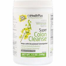 Health Supplies Avitech Featheriffic Supplement 3 Oz for