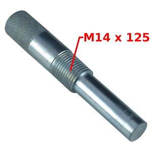 BLOC-PISTON-14-x-125-MOTEUR-MOTO-MOBYLETTE-SCOOTER-BLOQUE-PEUGEOT-103-MBK-51-M14