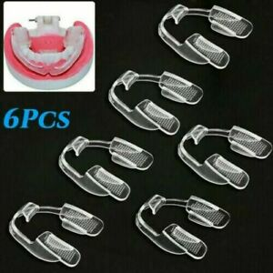6x-Pro-Dental-Mouth-Guard-For-Nighttime-Teeth-Grinding-Bruxism