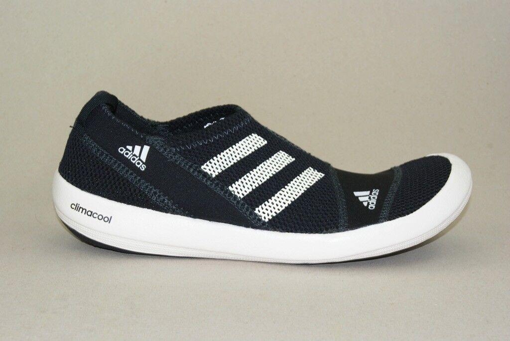 Adidas Climacool Extérieur Bateau Sl Extérieur Climacool Chaussures D'Eau Pieds Nus Hommes Femmes c3163a