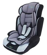 Baby Car Seat Booster Chair Child Safety Protection Convertible Infant Guard ECE