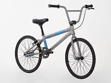 """Greenway BOY'S 20"""" Leggero in Alluminio Lega Bici. 7+ anni"""