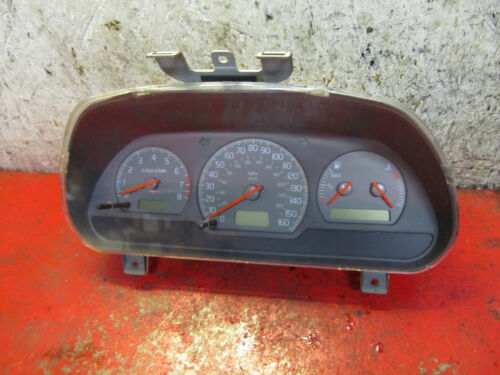00 02 03 04 01 volvo s40 v40 speedometer instrument gauge cluster 30889716