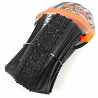Maxxis Crossmark Mountain Bike Tire Folding 650b // 27.5x2.25 // Black // Tr on Sale