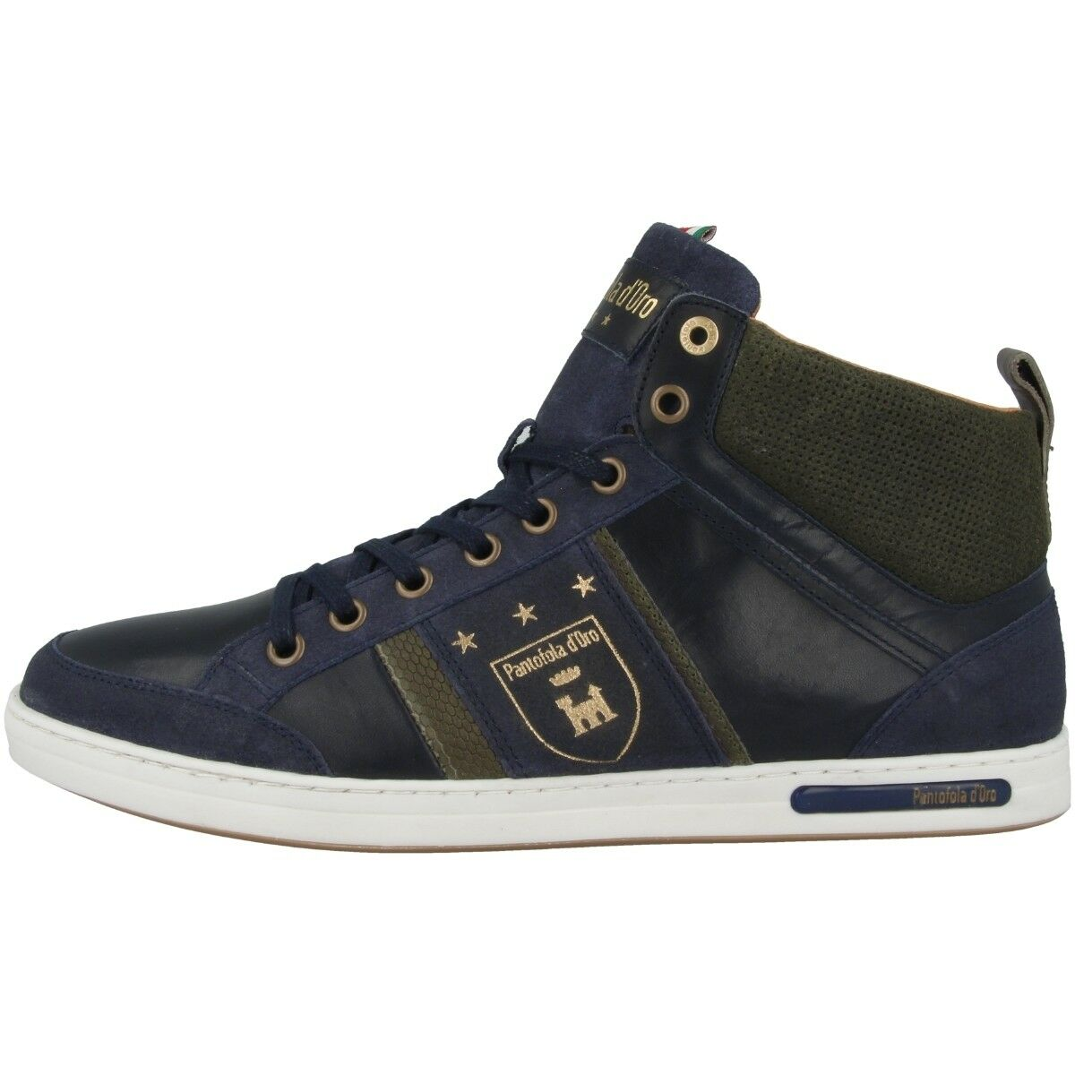 8dde94fde Join our newsletter list. Go Email is required Adidas SoleCourt Boost  Tennis shoes Mens ...