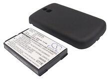 Li-ion Battery for BlackBerry M-S1 Niagara ACC14392-001 BAT-14392-001 Bold 9900
