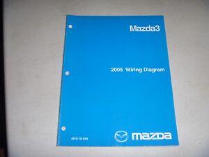 image is loading 2005-mazda-3-mazda3-sedan-hatchback-electrical-wiring-