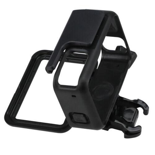 Action Kamera Schutzgehäuse Gehäusehalterung für GoPro Hero 5 6 7