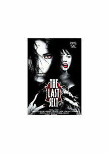 The-Last-Sect-DVD-NEW-dvd-MP628D