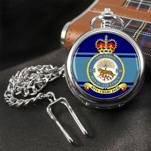 No-230-Squadron-Royal-Air-Force-RAF-Pocket-Watch