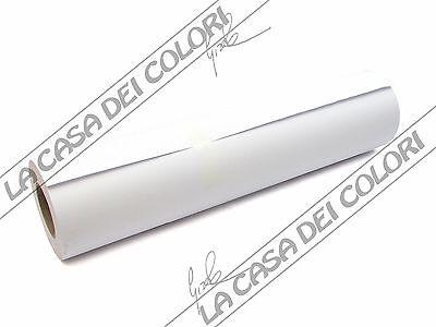 CARTA DA SPOLVERO 35x50-90 g//mq CWR 4 FOGLI