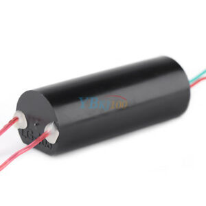 Details about Boost Step-up High-voltage Generator Ignition Coil Power  Module DC3 7-6V to 50kV