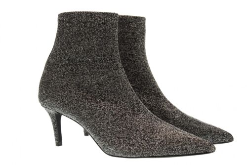 62372 C3977 Stivaletti Shoes Love Donna A18us Mariamare wTIABB