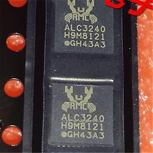 1x-ALC3Z40-ALC324O-ALC-3240-ALC3240-QFN40-IC-Chip