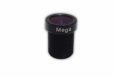 Vorsichtig Nachtsicht 130 Grad Ir Nv Objektiv Für Replayxd Prime X Replay Xd Action Kamera Ersatzteile & Werkzeuge Foto & Camcorder