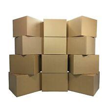 Uoffice 6 Large 6 Xlarge Combo Moving Kit