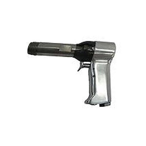 401 Shank Pneumatic Air Hammer