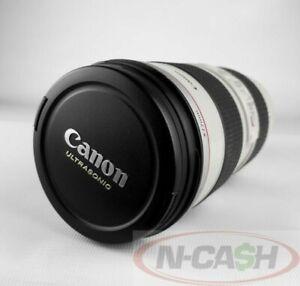 Canon-EF-70-200mm-f2-8L-IS-USM-Lens
