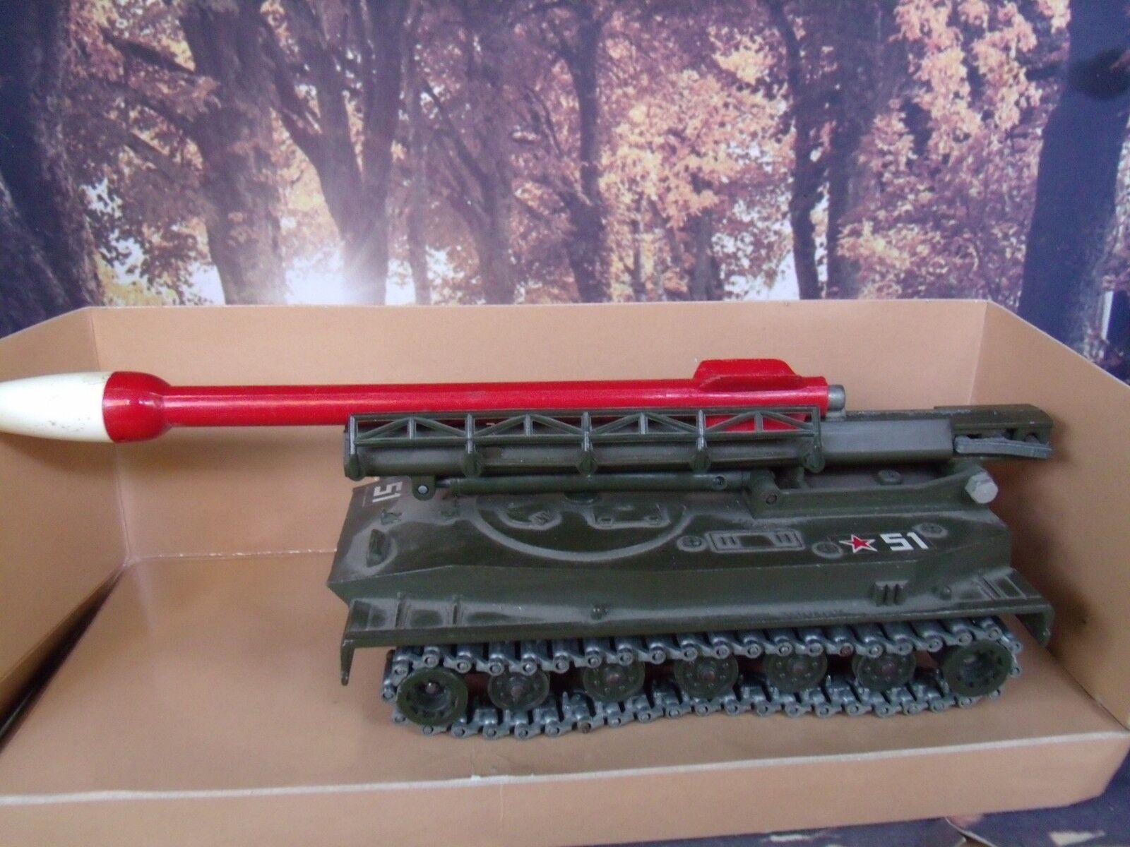1 43 Verem ( France) Veresam X30 char amphibie PT PT PT 76 4becee