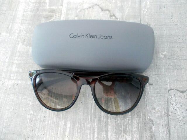 sonnenbrille damen calvin klein