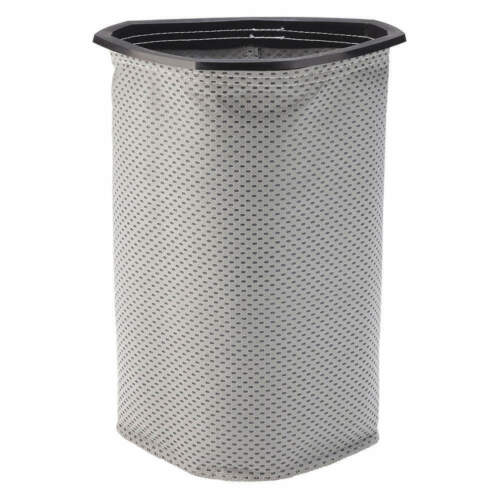 Sleeve Filter For Backpack Vacuum 834000