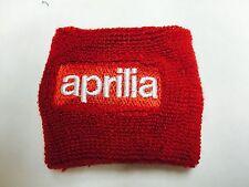 Aprilia rsv tuono,shiver750,rst1000,etv,sl,dorsodura,Serbatoio freno