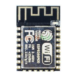 ESP8266-Remote-Serial-Port-WIFI-Transceiver-Wireless-Module-Esp-12F-AP-STA-top