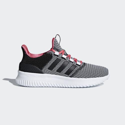Ultimate Gris Db0837 Shoe Zapatos Fitness Running Cloudfoam Original Adidas W 1FwqSv5xZO