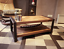beautiful table, dining room, eating table