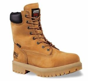 7fb98ab1bf2 Details about Timberland Pro Men's 8