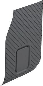 GoPro - Replacement Side Door for HERO5 Black Camera - Black..