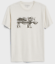 Banana-Republic-Men-039-s-Short-Sleeve-Graphic-Tee-T-Shirt-NEW-S-M-L-XL-XXL thumbnail 34