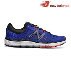 new balance a4