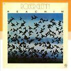 Reachin' by Roger Glenn (CD, Aug-2010, Ace UK)