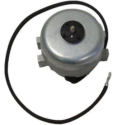 Dayton QMark Electric Motor For Dayton Unit Heater  208//240//277V 3900-2014-000