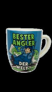 Das-ultimative-Geschenk-fuer-Angler-Bester-Angler