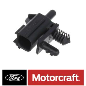 Ford Fusion 2013-2018 Ambient Temp Air Temperature Sensor OEM Genuine