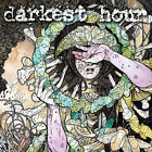 Deliver Us by Darkest Hour (CD, Jul-2007, Victory Records)