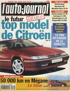 L-039-AUTO-JOURNAL-n-430-02-02-1996