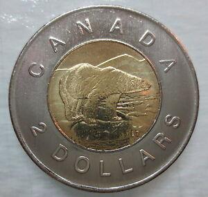 2011-CANADA-TOONIE-BRILLIANT-UNCIRCULATED-TWO-DOLLAR-COIN