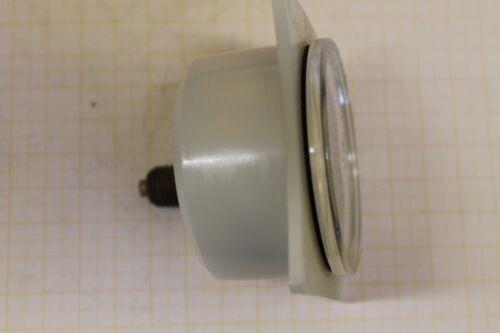 Vibrationsdämpfer Set  passend für Stihl 017 MS 170