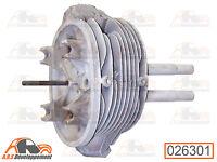 CULASSE droite pour moteur 602cc de Citroen 2CV DYANE MEHARI AMI8  -26301-