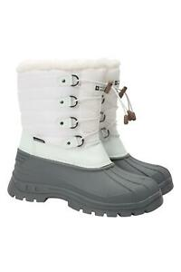 Mountain-Warehouse-Whistler-Womens-Snow-Boots-Winter-Walking-Snowproof-Ladies