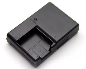 Camera-battery-Charger-For-BC-CSG-CSGB-CSGC-Sony-NP-BG1-NP-FG1-DSC-H10