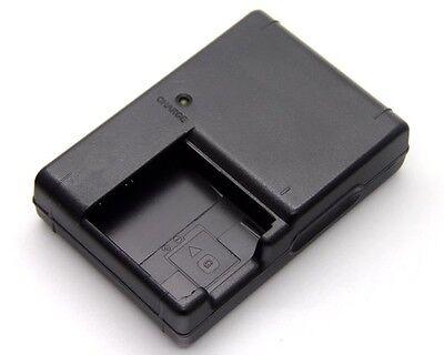 2x Batería NP-BG1 Cargador para Sony Cybershot DSC-W290 W300 H70 H9 H7 H3 H20 H55